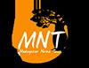 Madagascar Nirina Tours